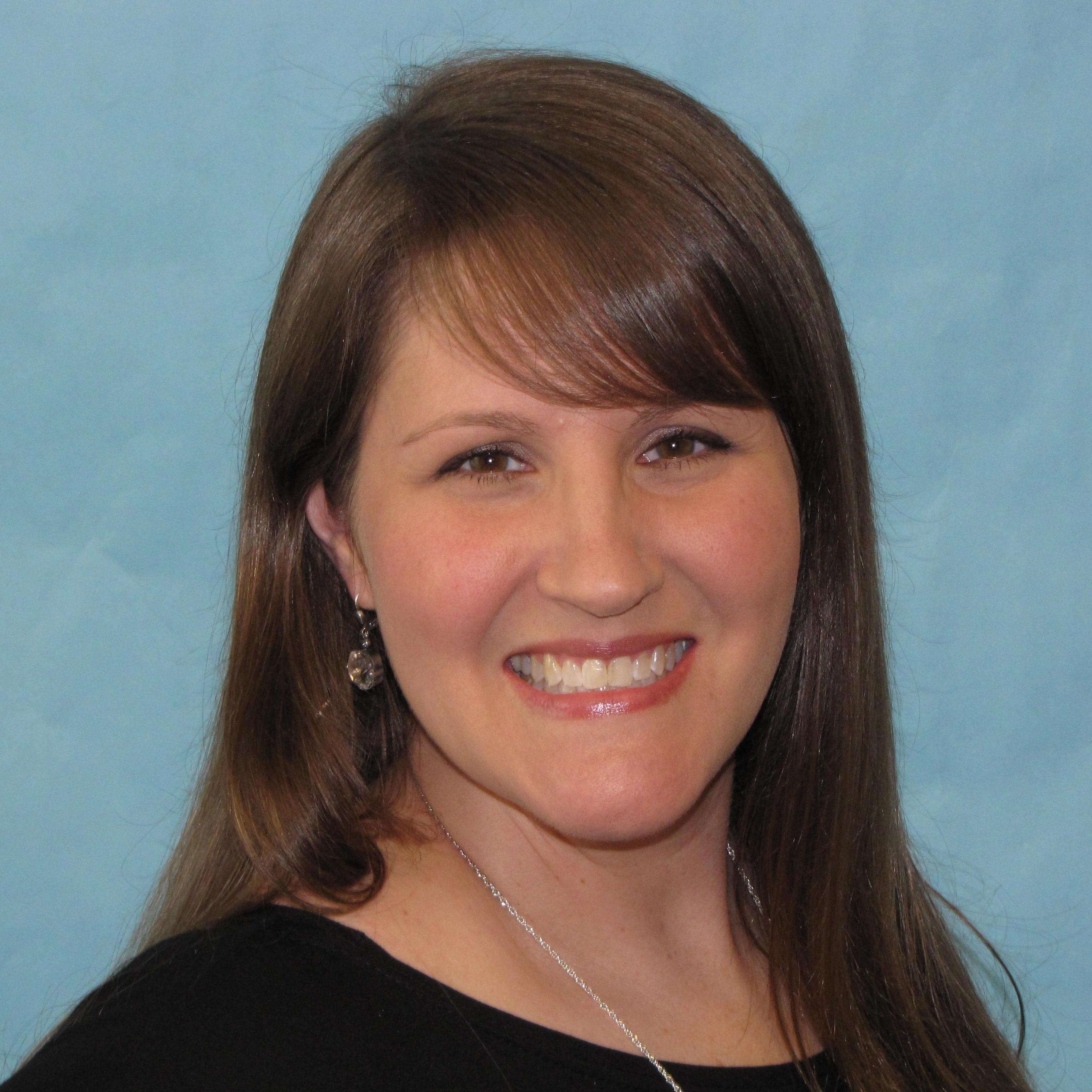 Sara Dunnaway, B.S.'s Profile Photo