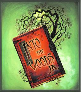 Into the Woods Image.jpg
