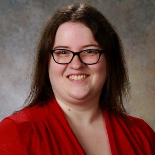 Holly Nixdorf's Profile Photo