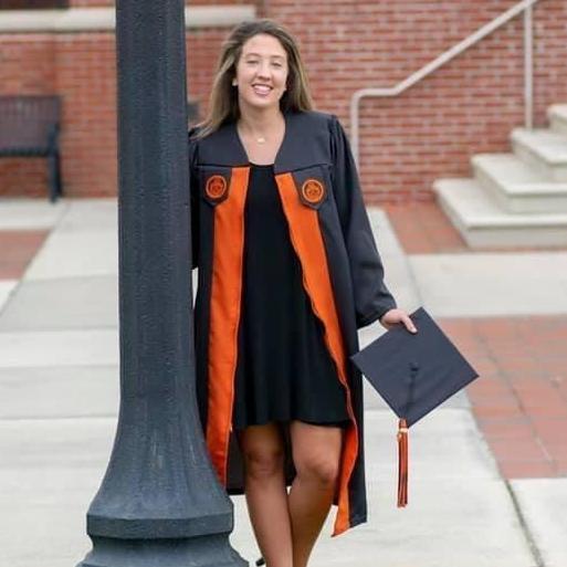 Lauren Wells's Profile Photo