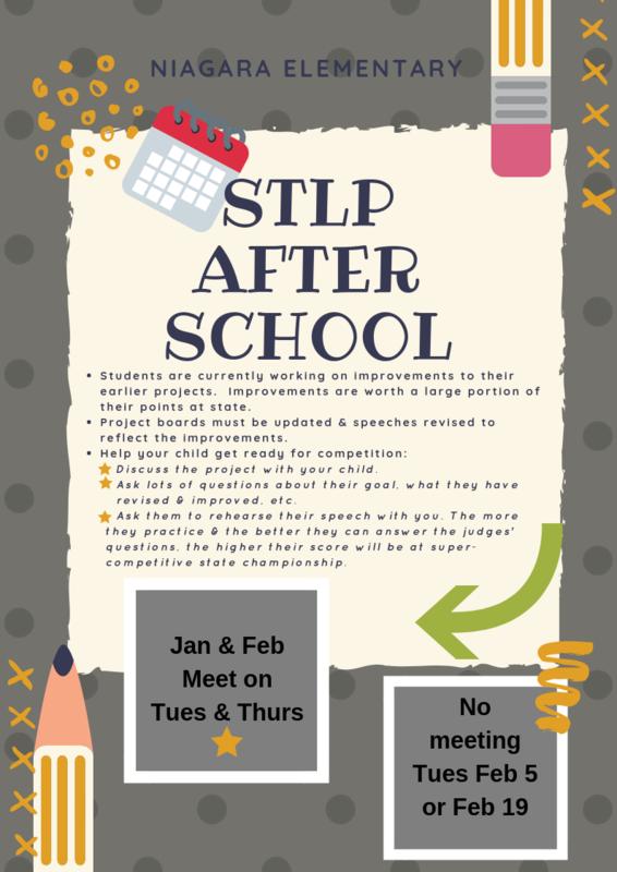 stlpAfterSchool (4).png