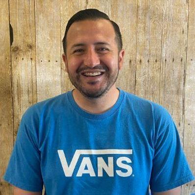 Reynaldo Avila's Profile Photo