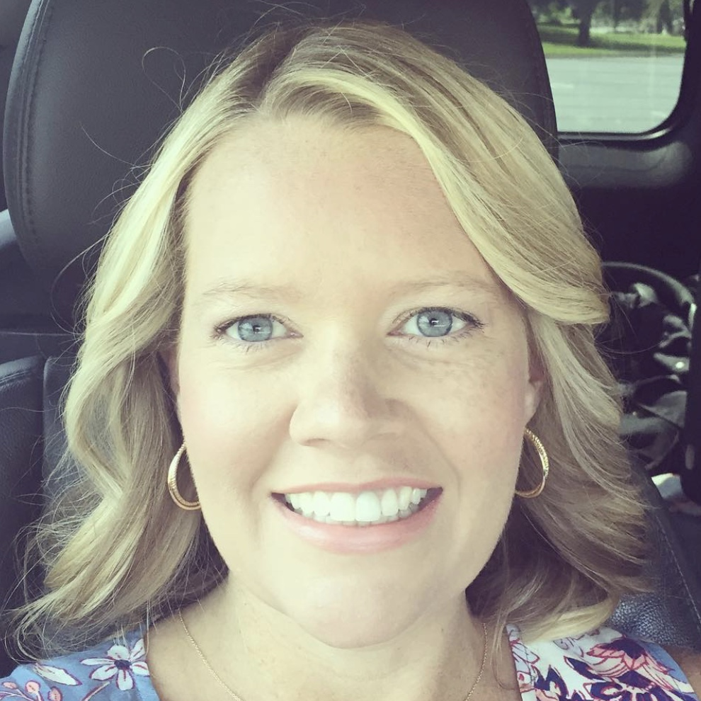 Jillian Tillman's Profile Photo