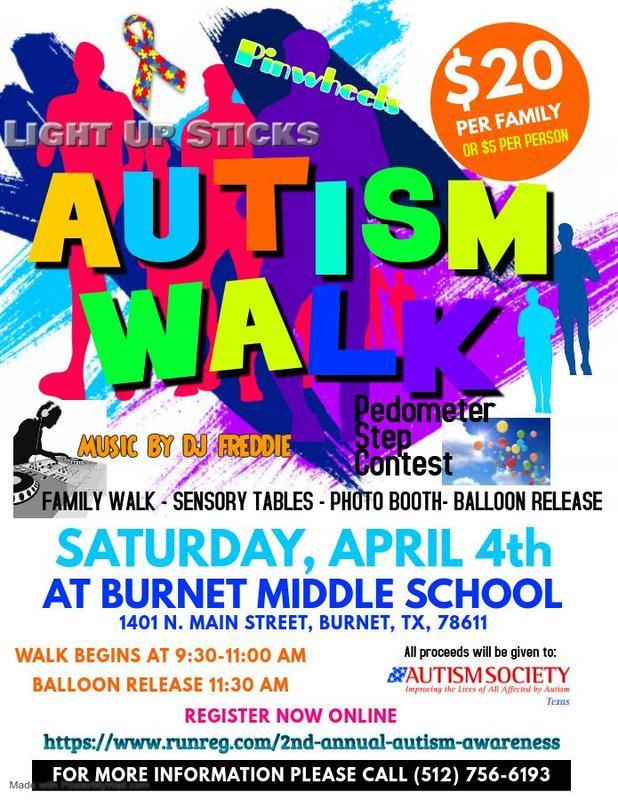 Family Autism Walk Flyer 2020.jpg