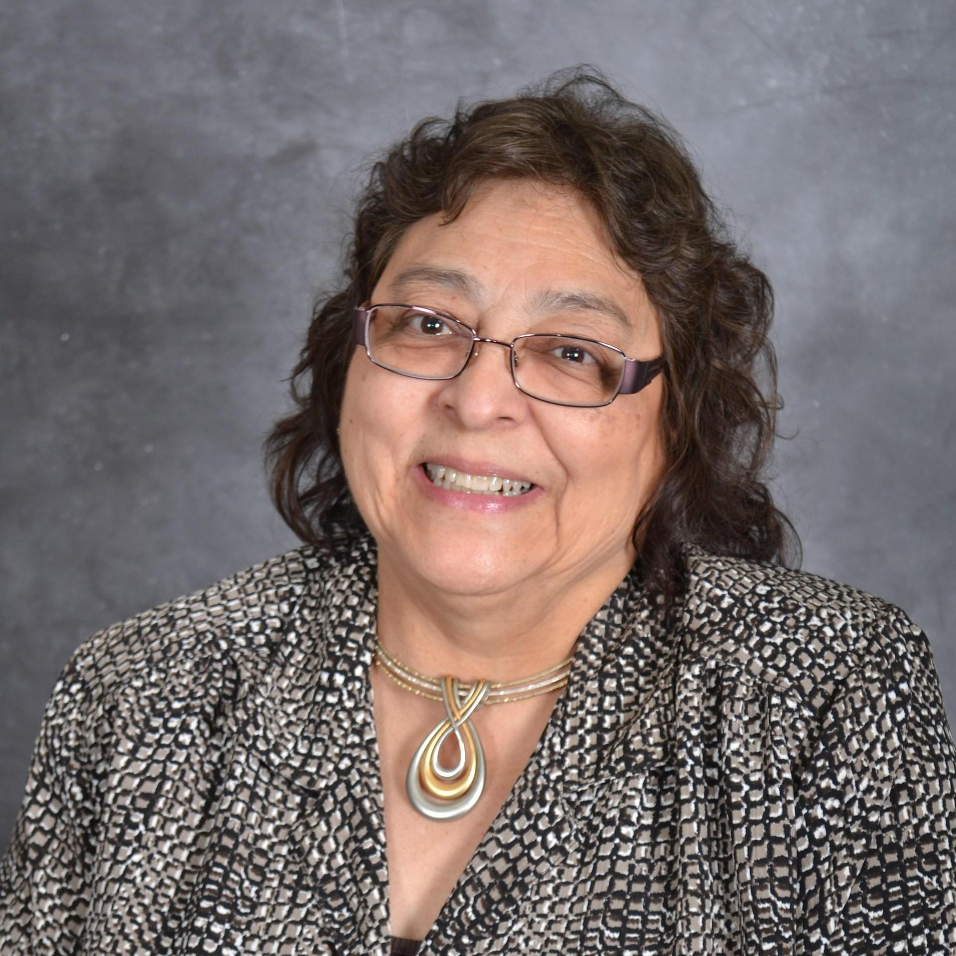 Pat Valdez's Profile Photo
