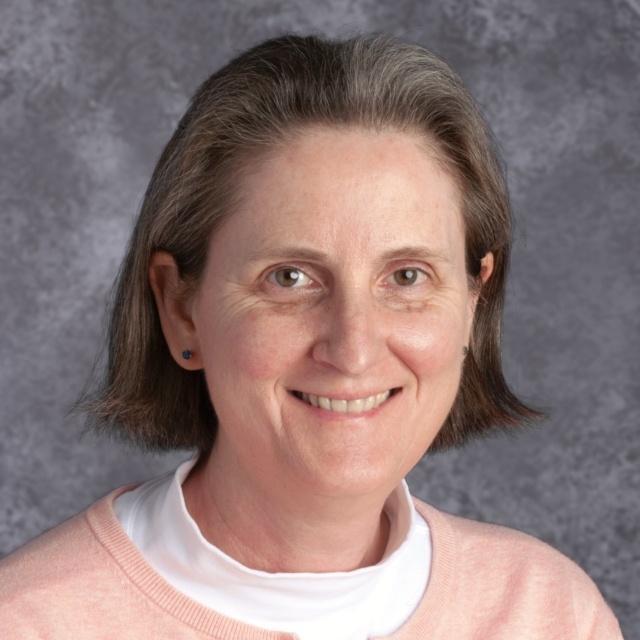 Andrea Dioli's Profile Photo