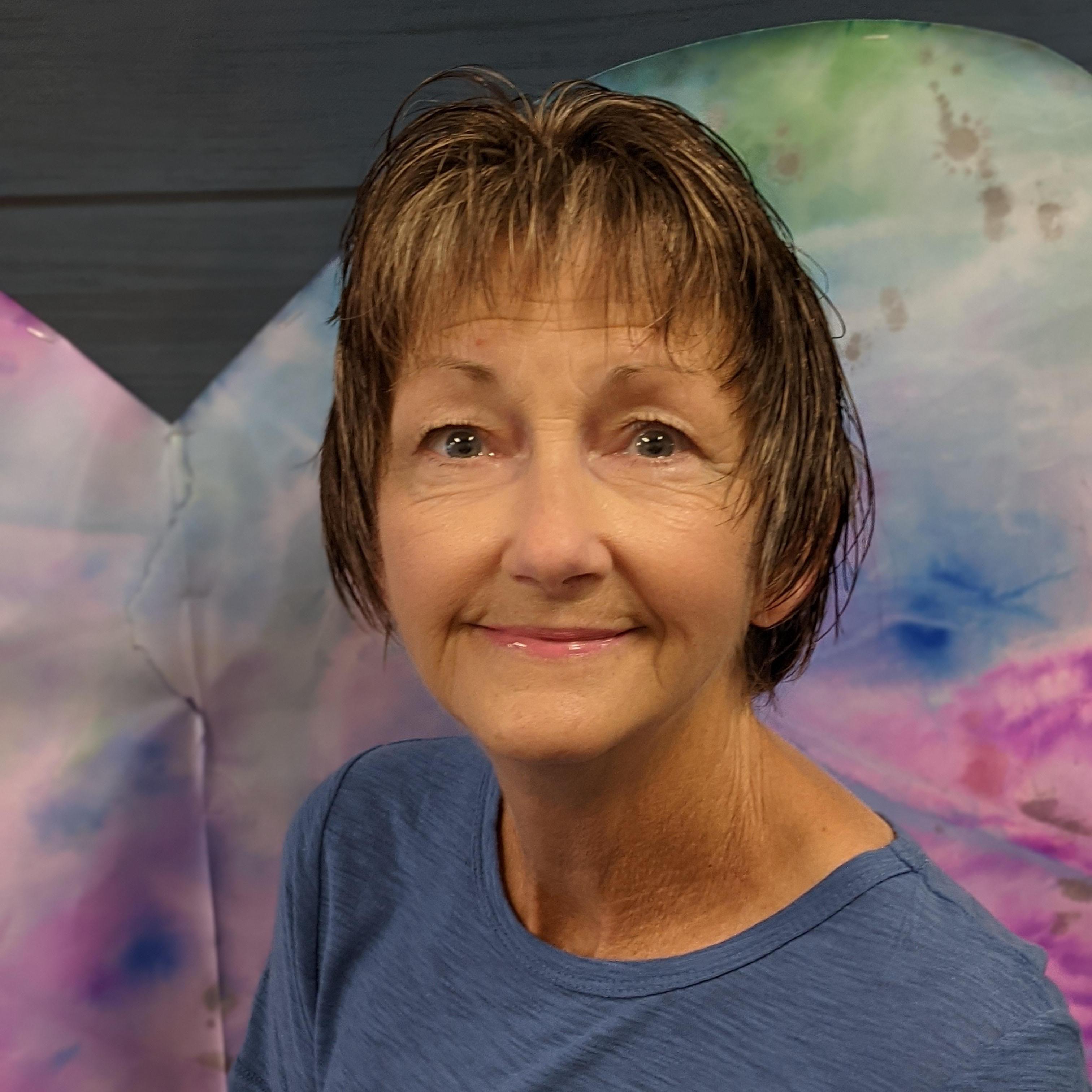 Cheri Keller's Profile Photo