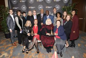 MVUSD receives two golden bell awards