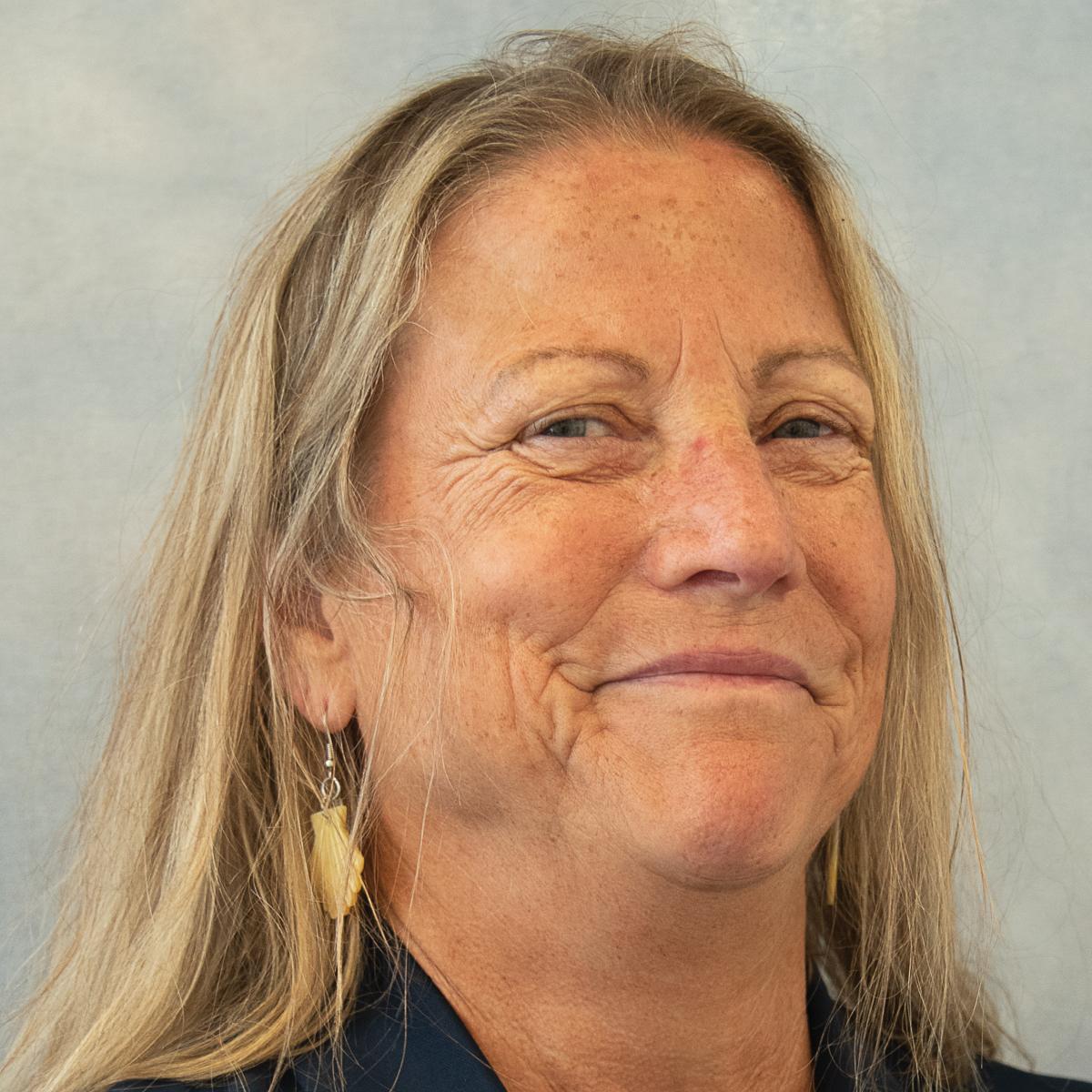 Maureen Leigh's Profile Photo