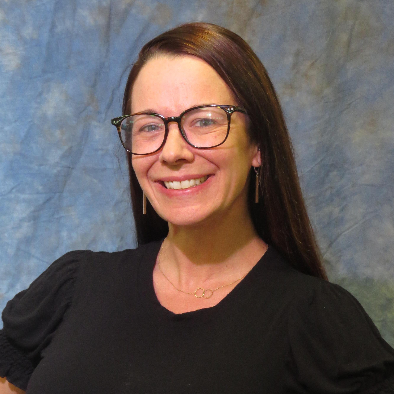Molly Binder's Profile Photo