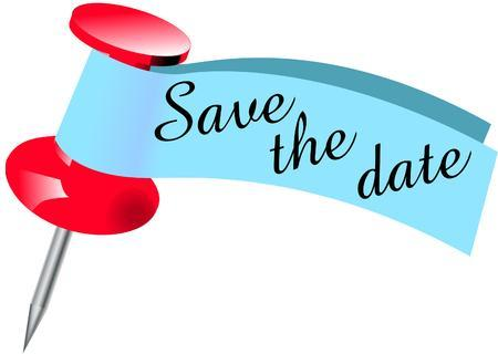 REGISTRATION SAVE THE DATE Featured Photo