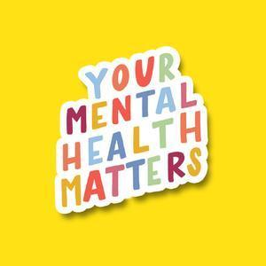 Mental Health Matters: Important Tips To Help You Find a Counselor For Your Child Featured Photo