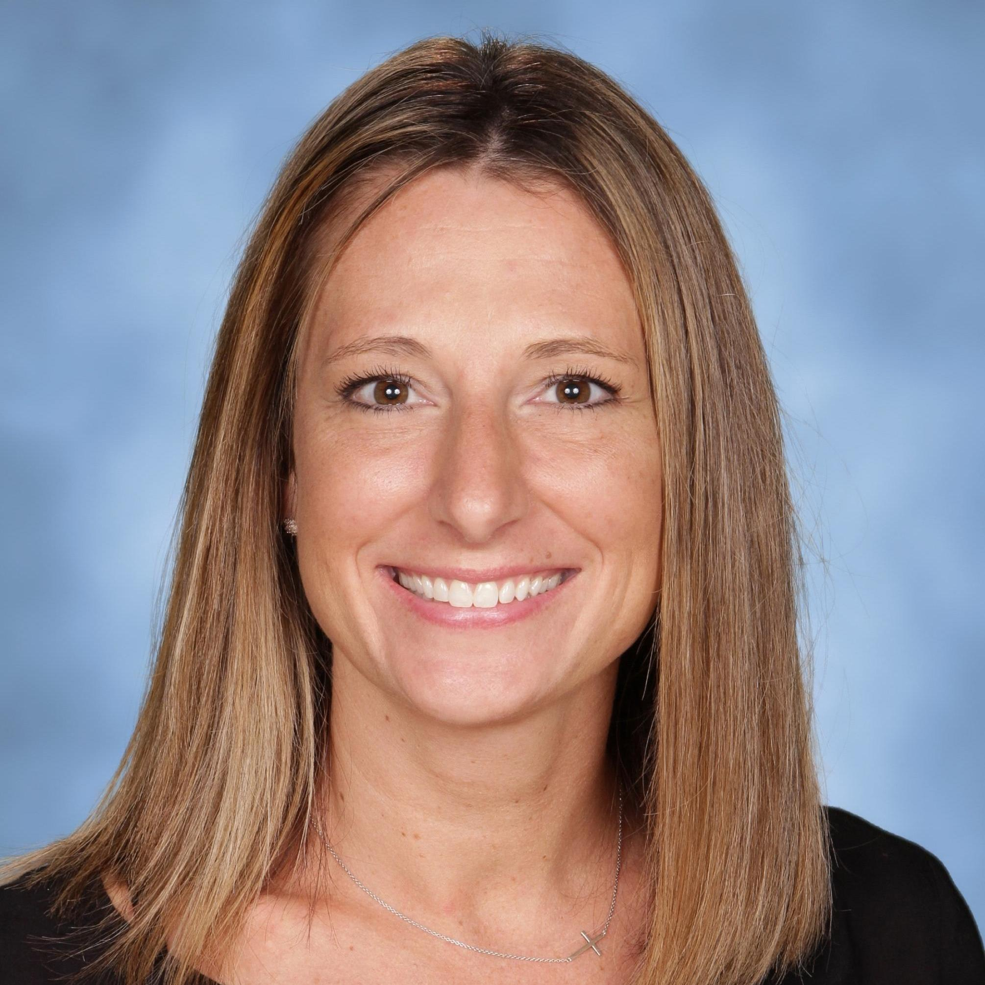 Angela Rota's Profile Photo