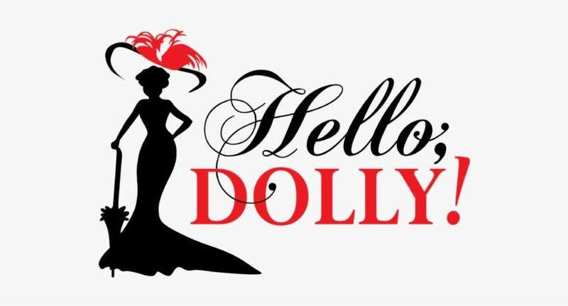 Auditions- Hello Dolly Thumbnail Image