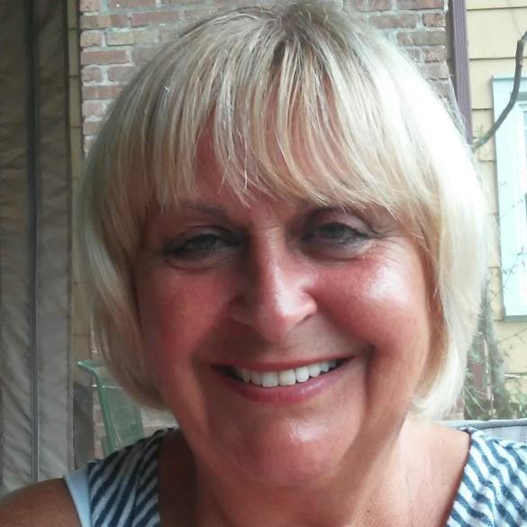Ileana Covalcic Gutiu's Profile Photo