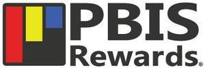 PBIS App
