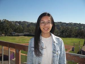 Tiffany Chang 11th.jpg