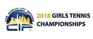 CIFLACS_GirlsTennis-Championships_Logo_2018.jpg