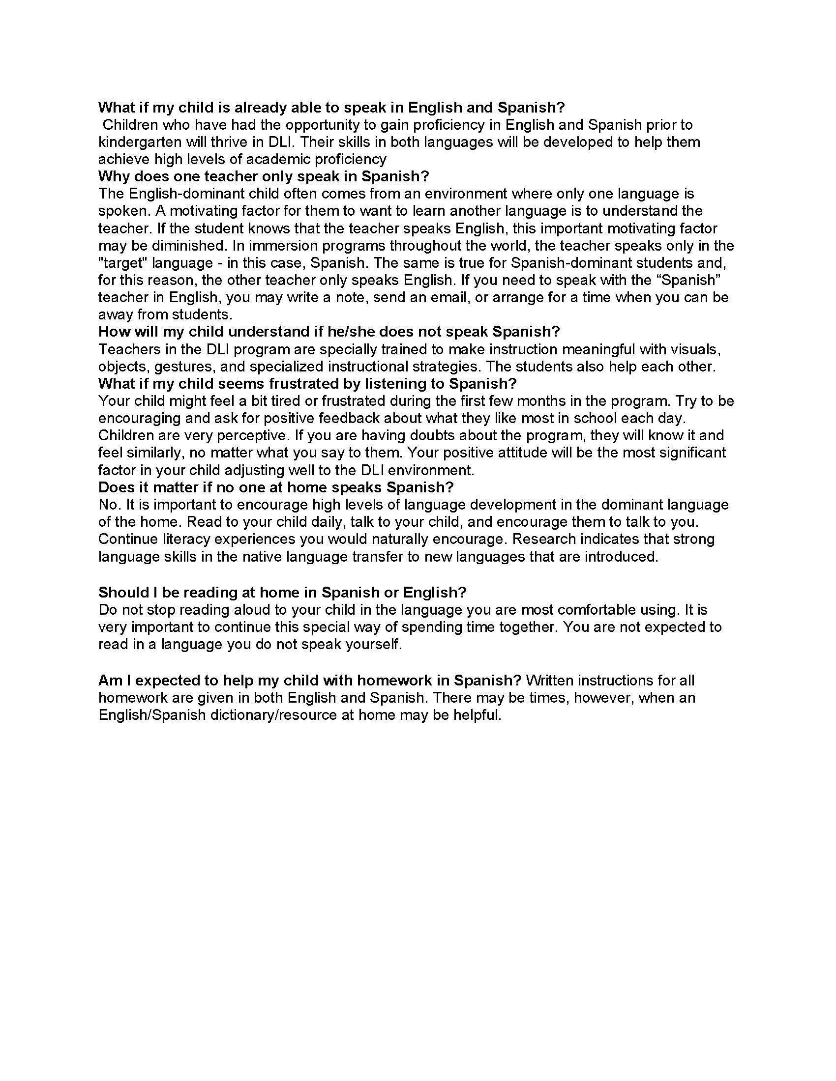 DLI FAQ's 2020_Page_2
