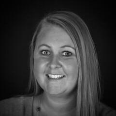 Erin Williams's Profile Photo