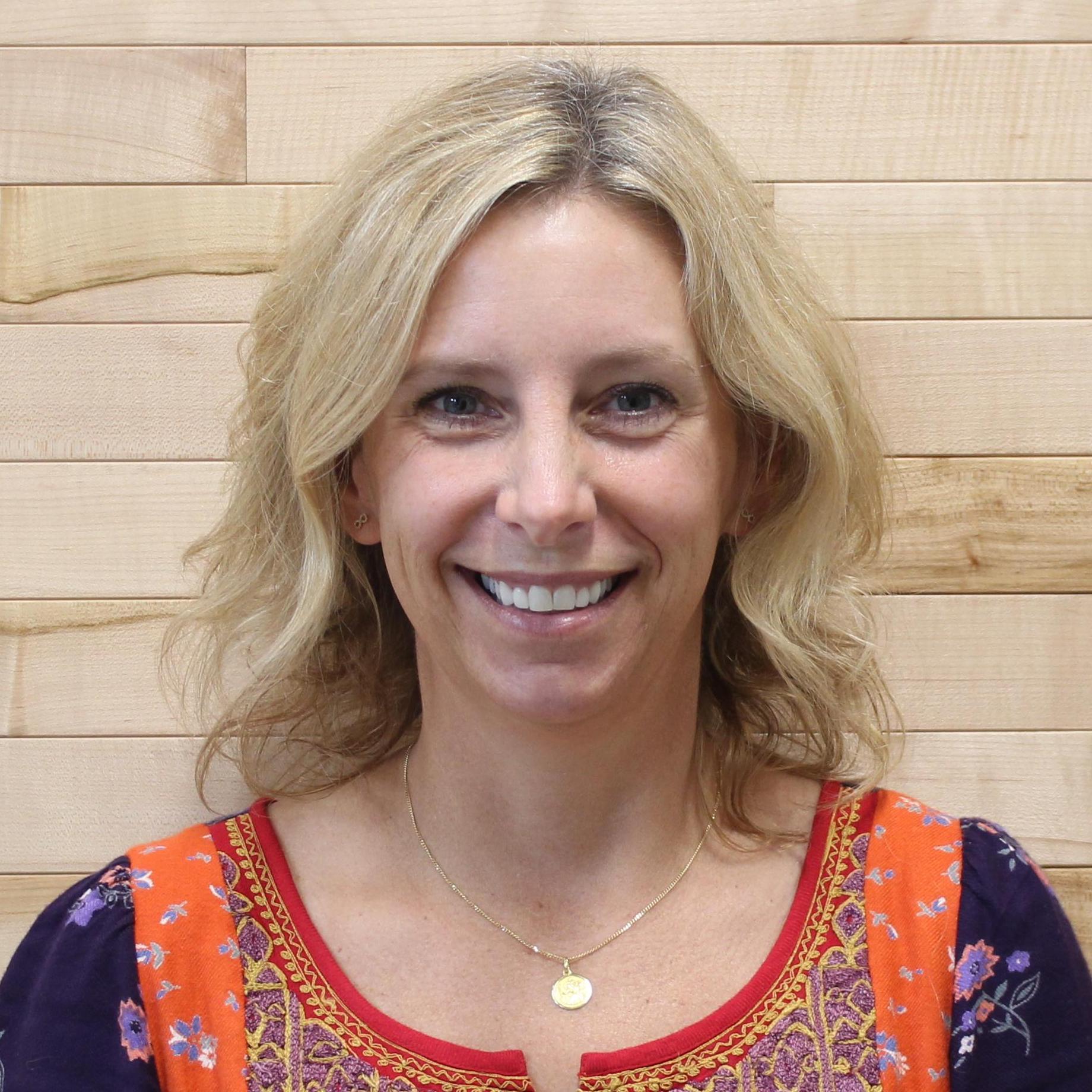 Megan De Buyl's Profile Photo