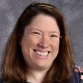 Christine Henrique's Profile Photo