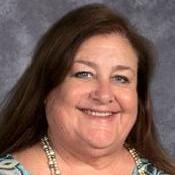 Janice Berg's Profile Photo