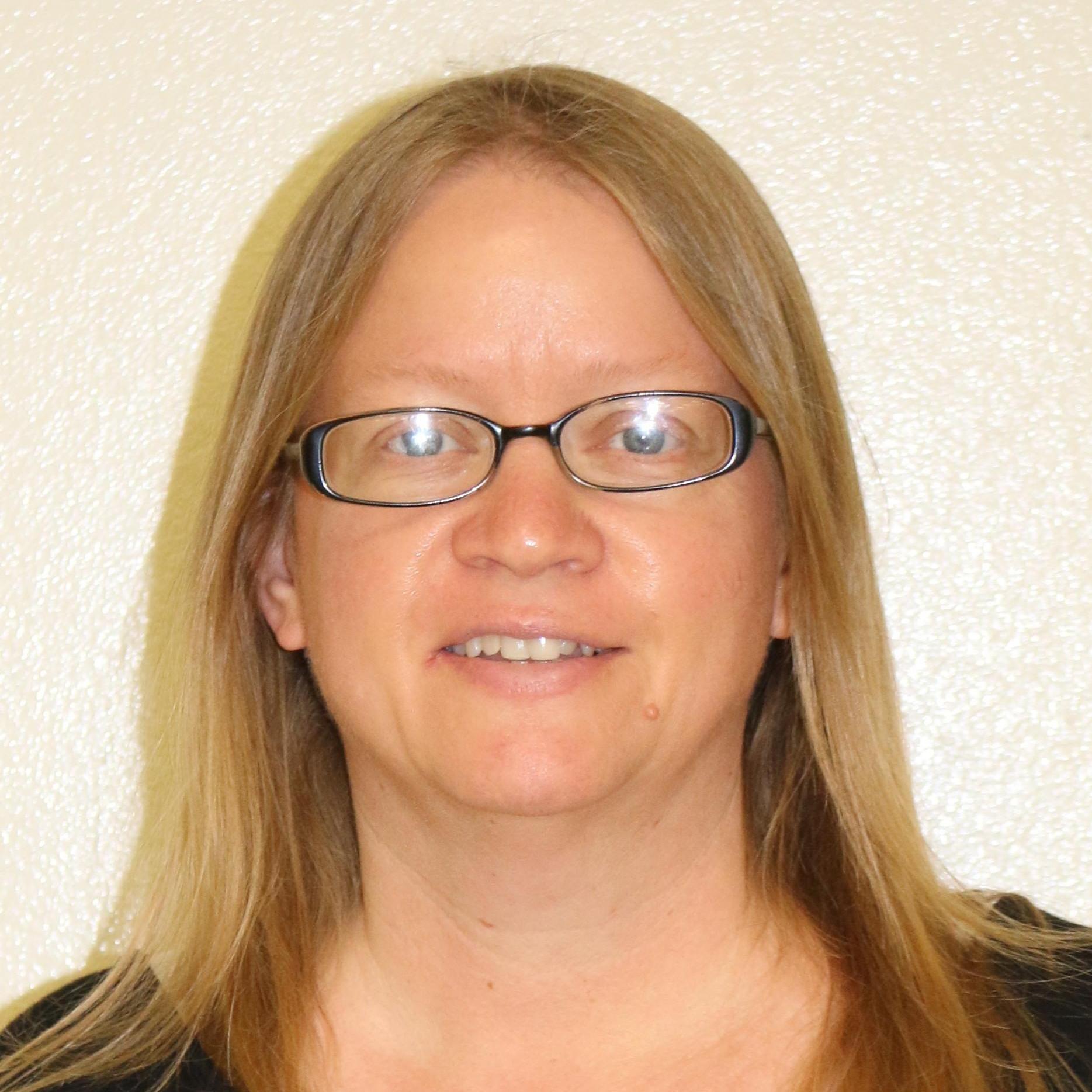 Paige Miller's Profile Photo