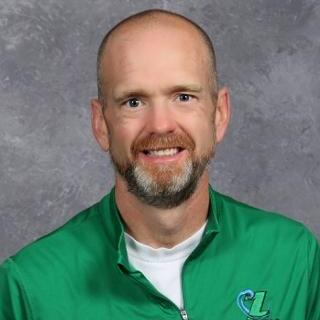 Michael Dollens's Profile Photo