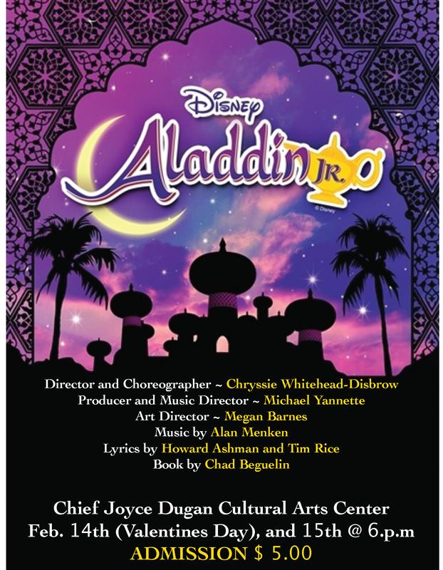 Aladdinjr.png
