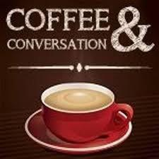 Coffee & Conversation with Supt. Culp Thumbnail Image
