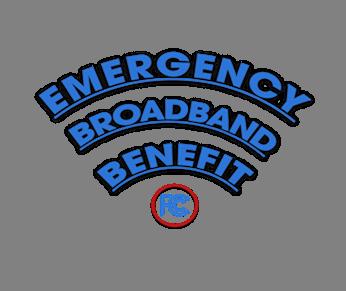 Emergency Broadband Internet Benefit Featured Photo