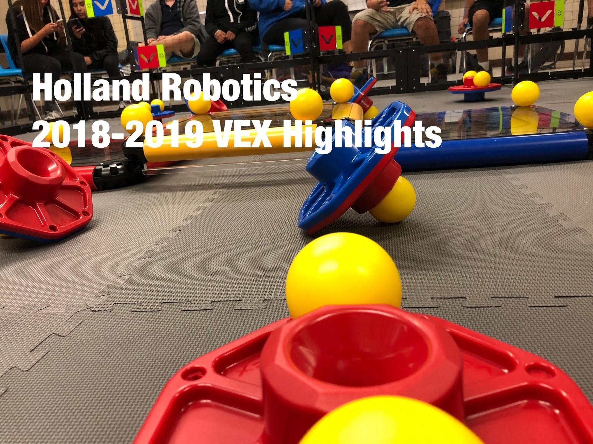highlight video image