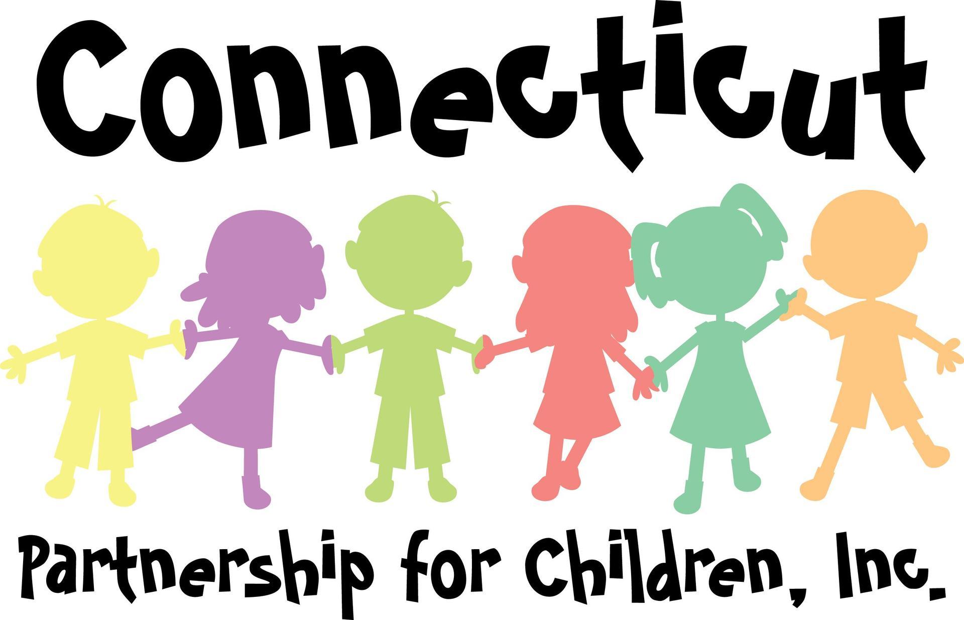 CT Partnership for Children Inc