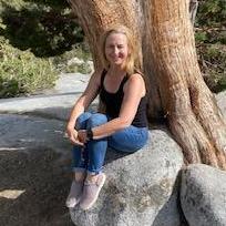 Renee McIntyre's Profile Photo