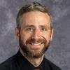 Steve Hoffman's Profile Photo