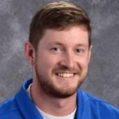 Jay Garrison's Profile Photo