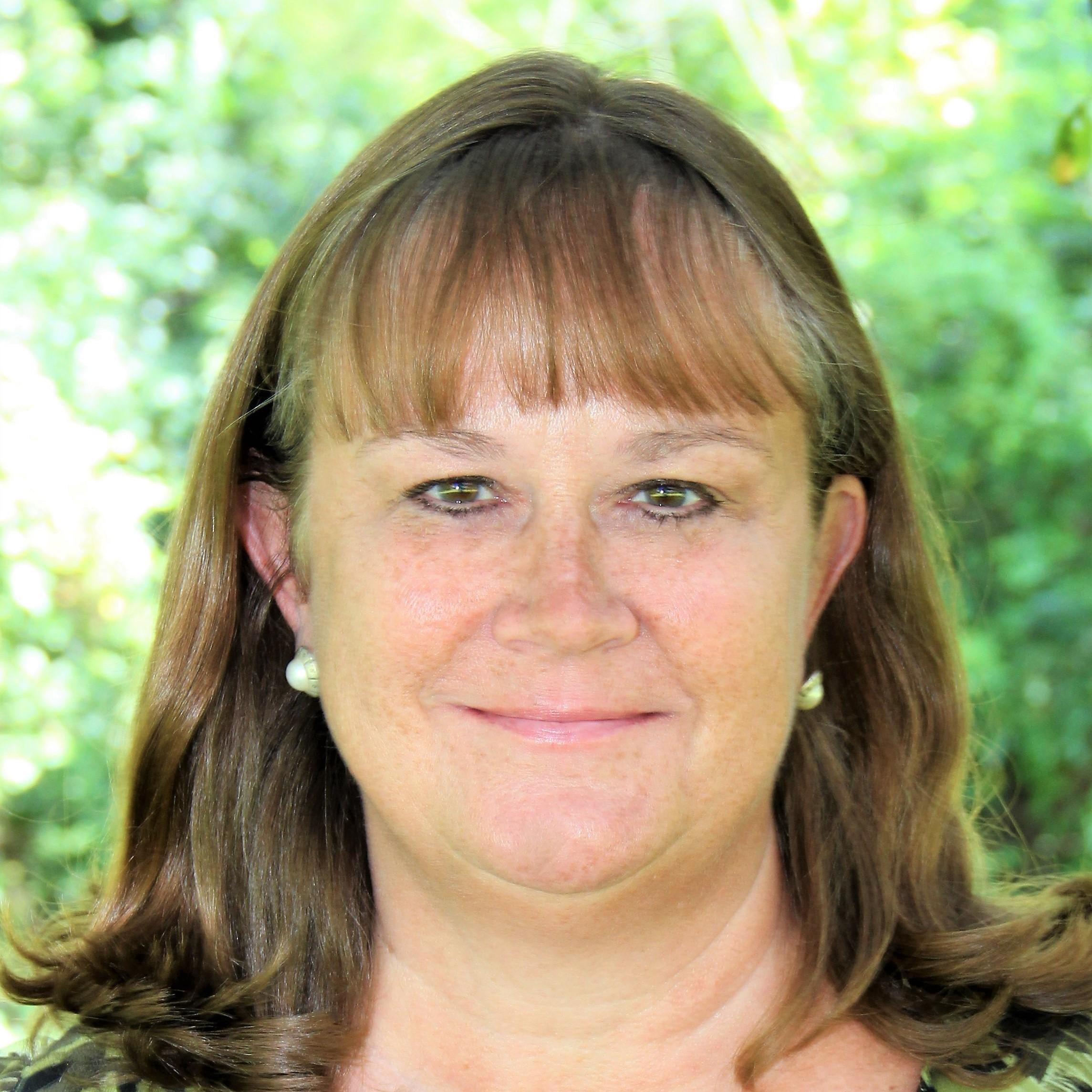 Lisa Settlemyre's Profile Photo