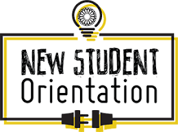 New Student Orientation.png