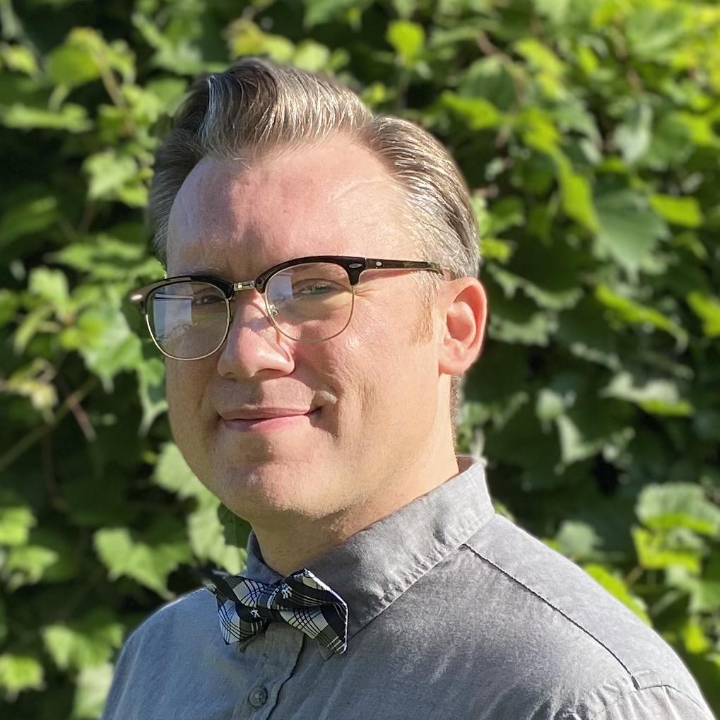 Michael Tyler's Profile Photo