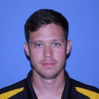 Nicholas Cormier's Profile Photo