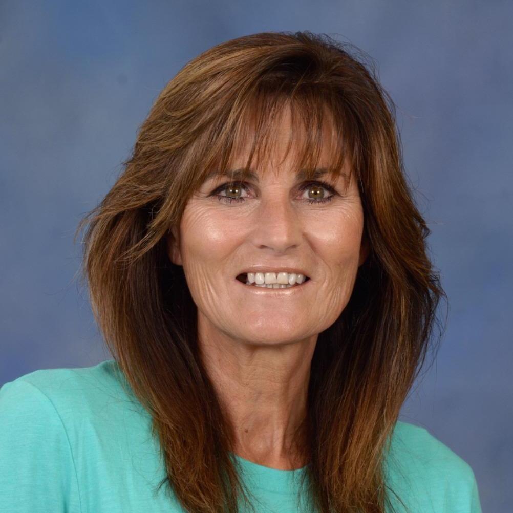 Christina Michaels's Profile Photo