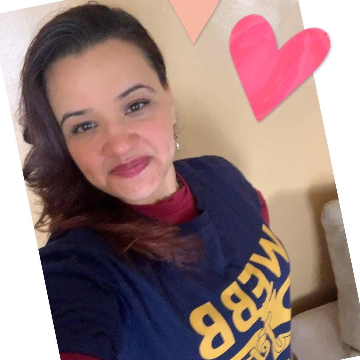 Desiree Boniche's Profile Photo