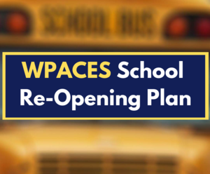 School Re-opening plan.png