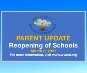 Parent Update March 8.png