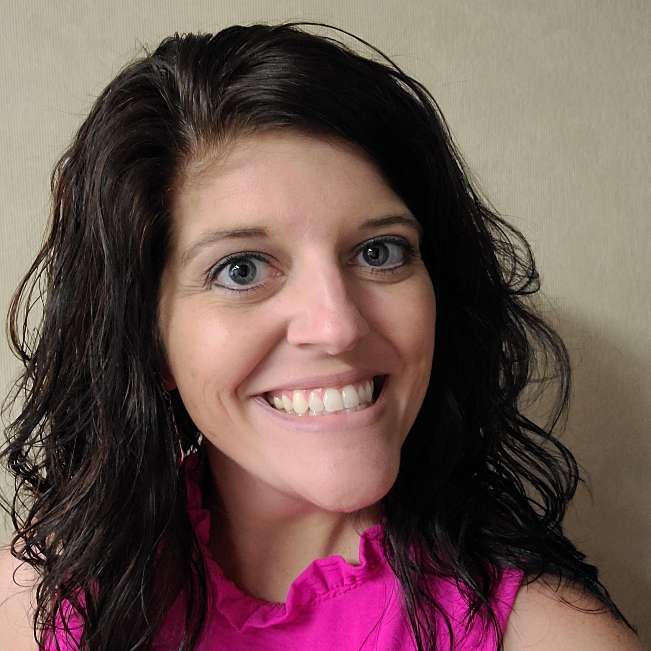 Jennifer Springer's Profile Photo