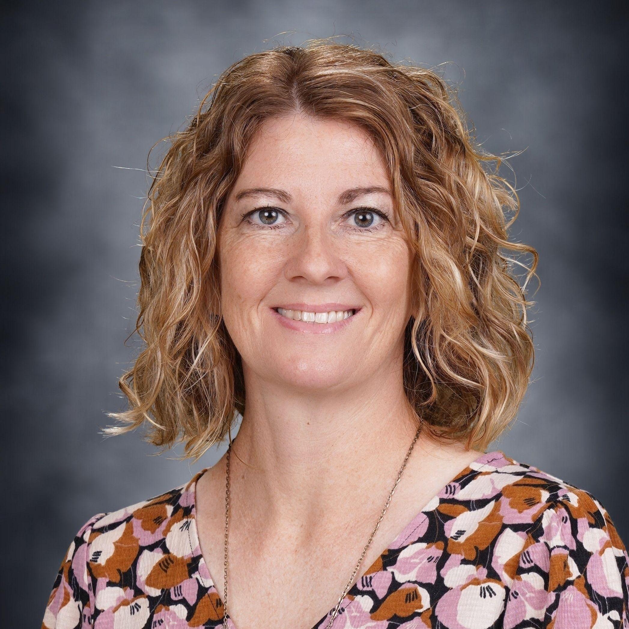 Rhonda Maier's Profile Photo