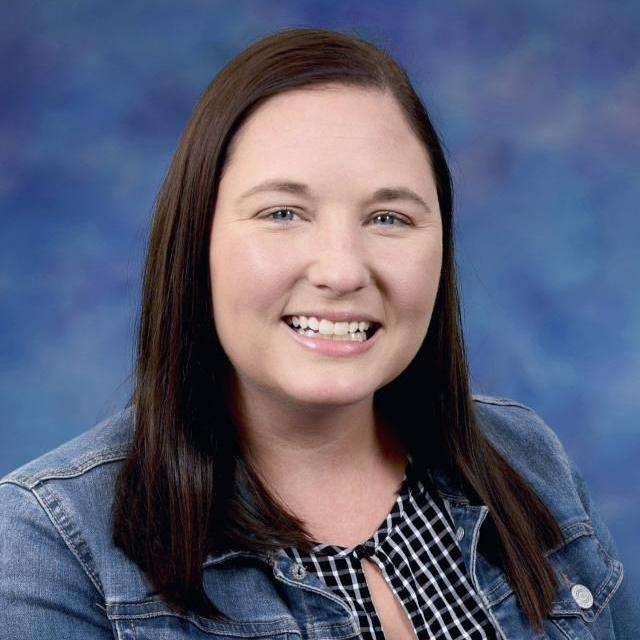 Jenny Feltz's Profile Photo