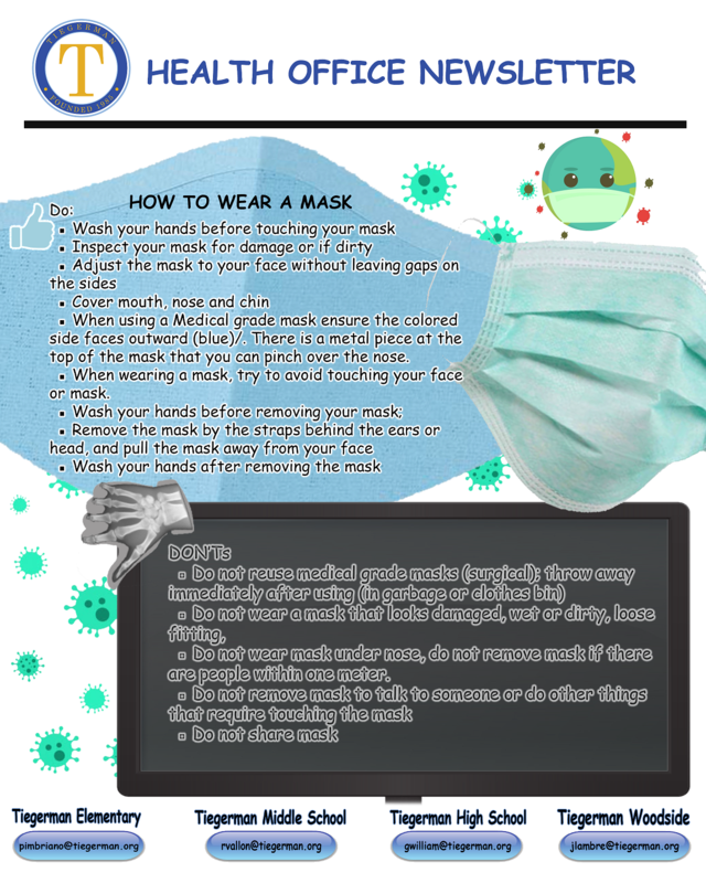 Nurse newsletter # 3.png