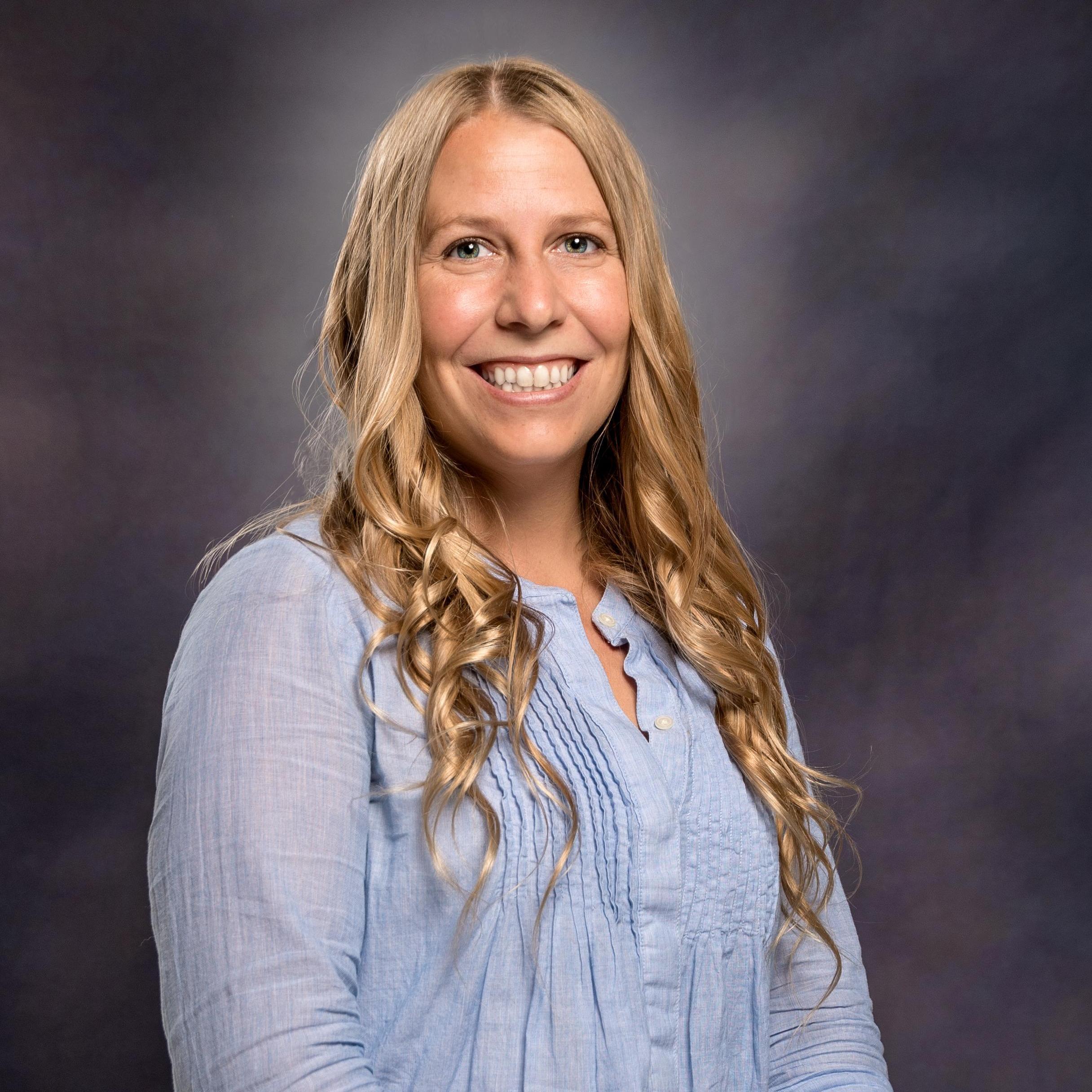 Katherine Lecheminant's Profile Photo